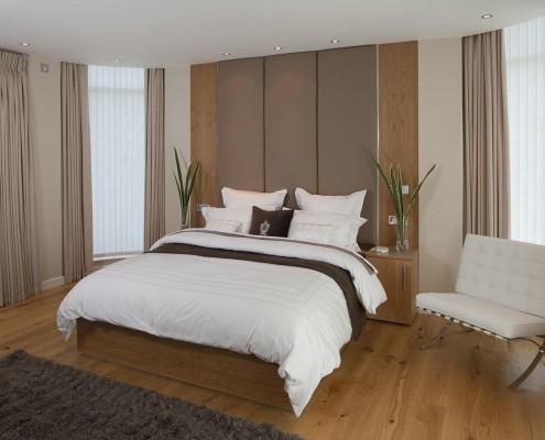 11. Erikson Apartment - NDA Private Clients