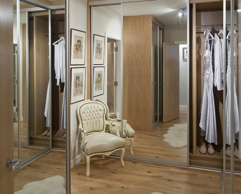 16. Erikson Apartment - NDA Private Clients