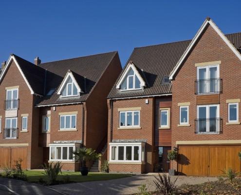 6. Greenacres, Derby - Radleigh Homes