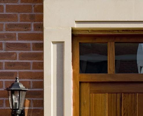 9. Cumberhills, Derbyshire - Radleigh Homes
