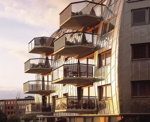 13. Armada Den Bosch, Nethlands - BDP 2003